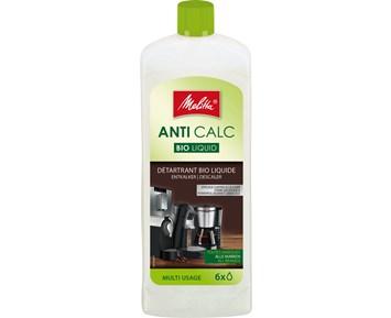 Melitta Biologiskt Avkalkningsmedel 250 ml