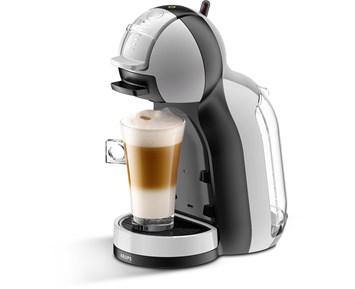 bästa kapselmaskinen kaffe