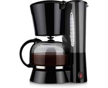 ON Coffee Maker 25