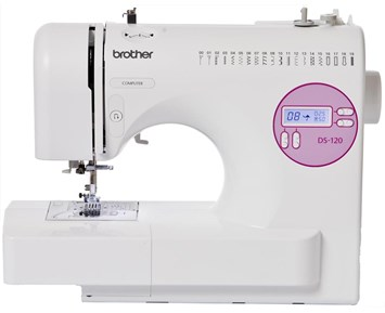 Brother DS120VM1