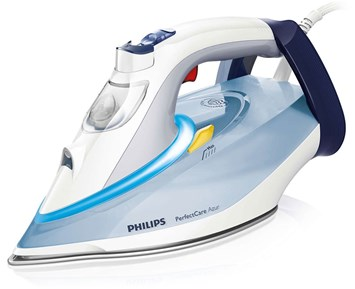 Philips PerfectCare Azur GC4910/10