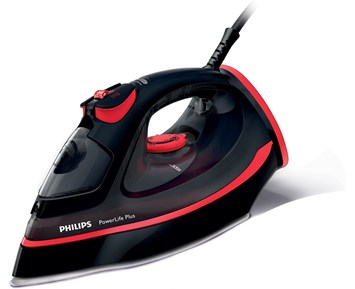 Philips PowerLife Plus GC2988/80