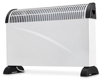 Välkända Element - för en behaglig inomhustemperatur - NetOnNet - NetOnNet WW-52