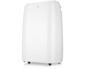 Andersson ARC 3.7 Wifi