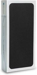 Blueair SmokeStop-filter Blueair Classic 400-serien