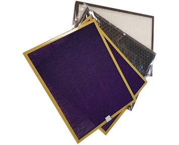 Coway Filter set Ap-1008Dh