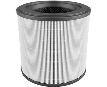 Electrolux BREEZE A3 filter EFFBRZ2