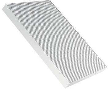 Electrolux EF113 Hepa13-filter för EAP150 luftrenare