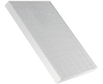 Electrolux EF114 Hepa13-filter för Electrolux EAP300 luftrenare