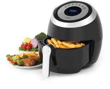 Omtalade Köksmaskiner - Mikrovågsugn, blender, matberedare, fritös YG-66
