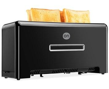 ON Toaster 40