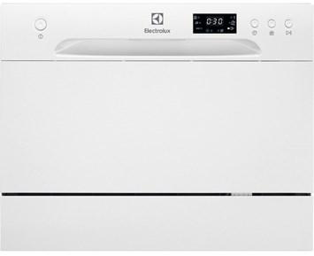 Electrolux ESF2400OW White
