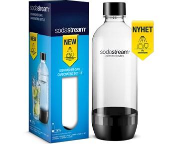 SodaStream DWS-bottle 1 litre