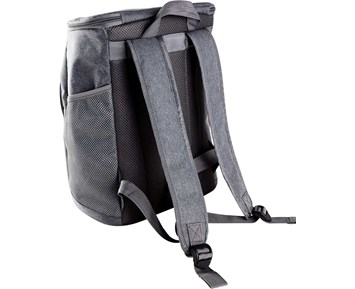 Outfit Cooling bag 14 L