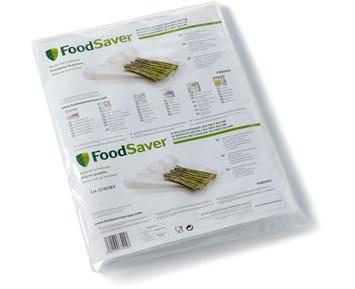 FoodSaver Vacuum Bag 3,78 L