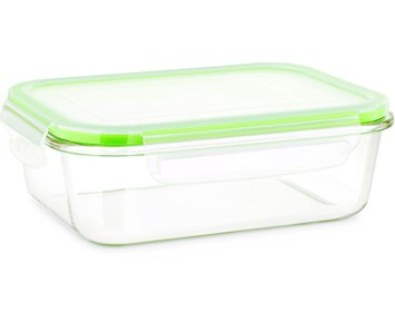 Andersson Lunch box GLB 2.1 104L