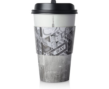 Others OB Paper cup 20 pack