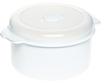 Other Plast Team Lunch box 1,5 l