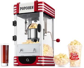Andersson Popcornmaskin PNM 3.2