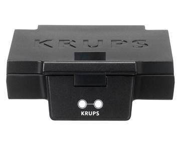 Krups Grcic Sandwich Maker