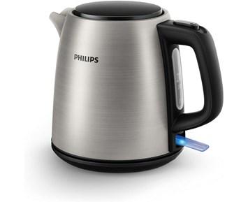 Philips HD9348/10