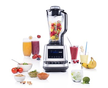 Princess Healthy Turbo Blender