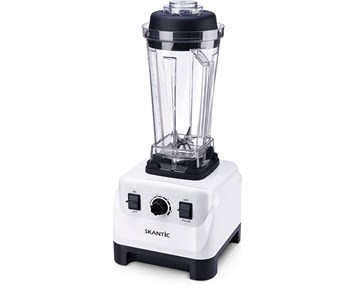 Skantic High speed blender 10