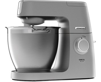 Kenwood Chef XL Elite KVL6100S