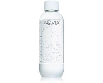 AGA PET 1 Liter Vit