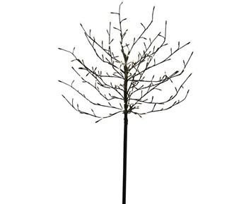 DAY LIGHT TREE W/200LED H150CM 31V/230V IP44 IN/OUT
