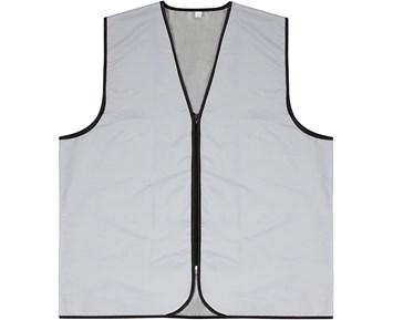 Andersson Reflective Vest S/M