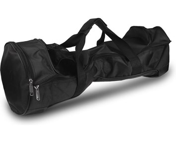 Andersson Balance Scooter Bag – 65