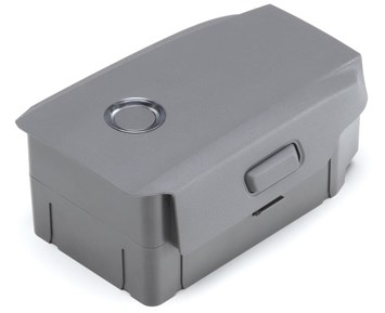 DJI Battery for Mavic 2 part 2