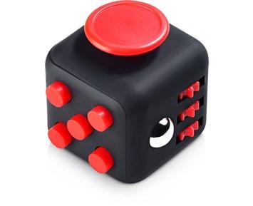 Skantic Focus Cube