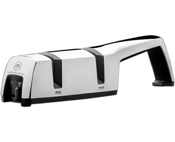 OBH Nordica Artic Manual Knife Sharpener