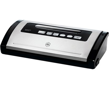 OBH Nordica Supreme Vacuum sealer