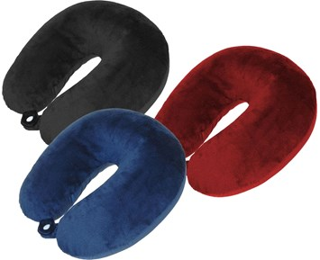 Other 2-pack Neckpillow round