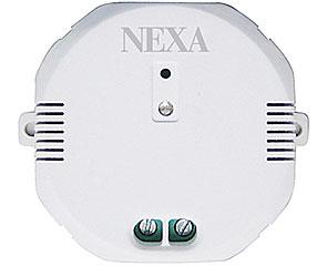 Nexa ECMR-250