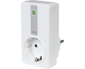 Nexa EYCR-2300 / Extra