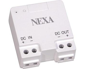 Nexa LDR-075