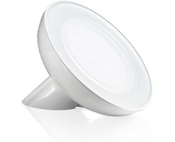 Philips COL Bloom White