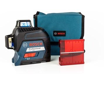 Bosch Professional GLL 3-80