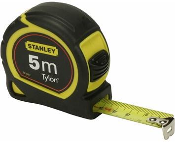 Stanley Måttband 5M