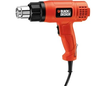 Black & Decker KX1650-QS