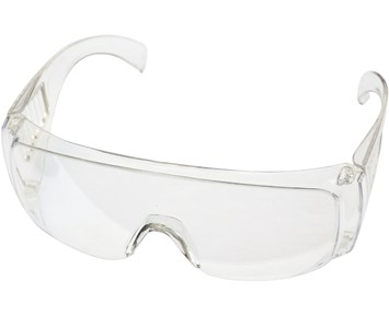 Rawlink 59735 Protective glasses