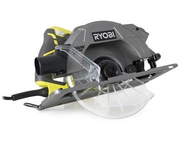Ryobi RCS 1600K