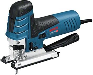 Bosch Professional GST 150 CE