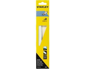 Stanley Tigersågsblad metall 228mm