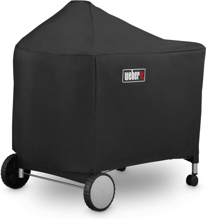weber premium performer 7146 verdrag till performer. Black Bedroom Furniture Sets. Home Design Ideas