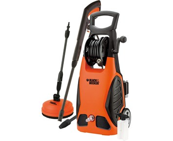 Black & Decker PW 1700 SPL PLUS